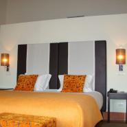 Hotel Lusitano 16, Golegã Hotel, ARTEH