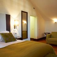 Hotel Lusitano 18, Golegã Hotel, ARTEH