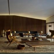 L'AND Vineyards Resort 04, Montemor-o-Novo Hotel, ARTEH