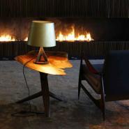 L'AND Vineyards Resort 07, Montemor-o-Novo Hotel, ARTEH