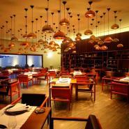 L'AND Vineyards Resort 13, Montemor-o-Novo Hotel, ARTEH