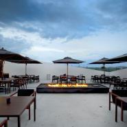 L'AND Vineyards Resort 16, Montemor-o-Novo Hotel, ARTEH