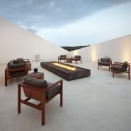 L'AND Vineyards Resort 17, Montemor-o-Novo Hotel, ARTEH