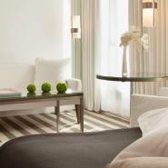 Hôtel Le A 17, Paris Hotel, ARTEH