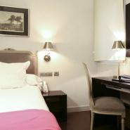 Hotel Meninas 14, Madrid Hotel, ARTEH
