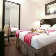 Hotel Meninas 15, Madrid Hotel, ARTEH