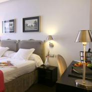 Hotel Meninas 16, Madrid Hotel, ARTEH