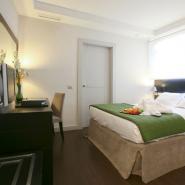 Hotel Meninas 17, Madrid Hotel, ARTEH