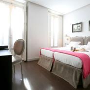 Hotel Meninas 19, Madrid Hotel, ARTEH