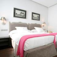 Hotel Meninas 20, Madrid Hotel, ARTEH