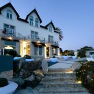 Farol Design Hotel 01, Cascais Hotel, ARTEH