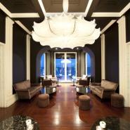 Farol Design Hotel 03, Cascais Hotel, ARTEH