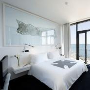 Farol Design Hotel 11, Cascais Hotel, ARTEH