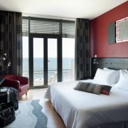 Farol Design Hotel 12, Cascais Hotel, ARTEH