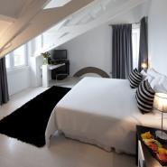 Farol Design Hotel 14, Cascais Hotel, ARTEH