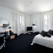 Farol Design Hotel 15, Cascais Hotel, ARTEH