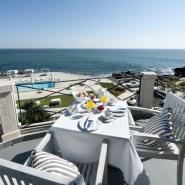 Farol Design Hotel 16, Cascais Hotel, ARTEH