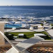 Farol Design Hotel 17, Cascais Hotel, ARTEH