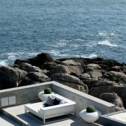 Farol Design Hotel 19, Cascais Hotel, ARTEH