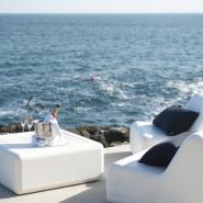 Farol Design Hotel 20, Cascais Hotel, ARTEH