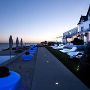 Farol Design Hotel 22, Cascais Hotel, ARTEH