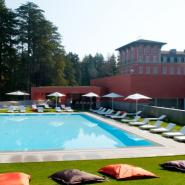 Vidago Palace 26, Vidago Hotel, ARTEH