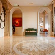 Bairro Alto Hotel 02, Lisboa Hotel, ARTEH