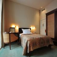Bairro Alto Hotel 17, Lisbon Hotel, ARTEH
