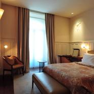 Bairro Alto Hotel 21, Lisboa Hotel, ARTEH