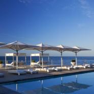 Farol Design Hotel 23, Cascais Hotel, ARTEH