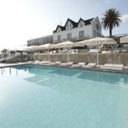 Farol Design Hotel 24, Cascais Hotel, ARTEH