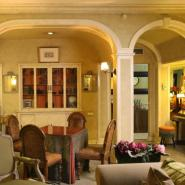 As Janelas Verdes 02, Lisbon Hotel, ARTEH