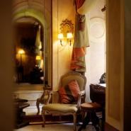 As Janelas Verdes 03, Lisbon Hotel, ARTEH