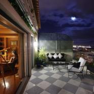 As Janelas Verdes 17, Lisboa Hotel, ARTEH