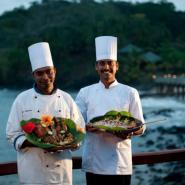 Bom Bom Island Resort 08, Príncipe Island Hotel, ARTEH