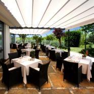 Barceló La Bobadilla 09, Granada - Loja Hotel, ARTEH