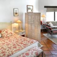 Barceló La Bobadilla 24, Granada - Loja Hotel, ARTEH