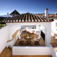 Barceló La Bobadilla 27, Granada - Loja Hotel, ARTEH