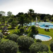 Barceló La Bobadilla 36, Granada - Loja Hotel, ARTEH