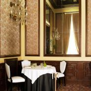 Hotel Infante Sagres 12, Oporto Hotel, ARTEH