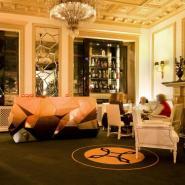 Hotel Infante Sagres 13, Oporto Hotel, ARTEH