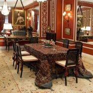 Hotel Infante Sagres 15, Porto Hotel, ARTEH