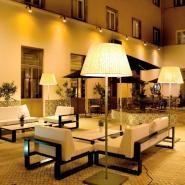 Hotel Infante Sagres 17, Oporto Hotel, ARTEH