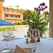 Hotel Albatroz 04, Cascais Hotel, ARTEH