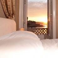 Hotel Albatroz 16, Cascais Hotel, ARTEH