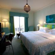 Hotel Albatroz 18, Cascais Hotel, ARTEH