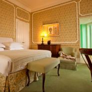 Hotel Albatroz 19, Cascais Hotel, ARTEH