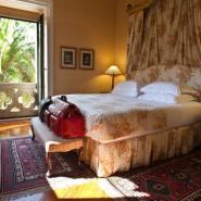 Hotel Albatroz 24, Cascais Hotel, ARTEH