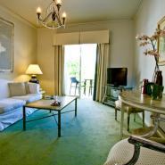 Hotel Albatroz 25, Cascais Hotel, ARTEH