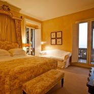 Hotel Albatroz 30, Cascais Hotel, ARTEH